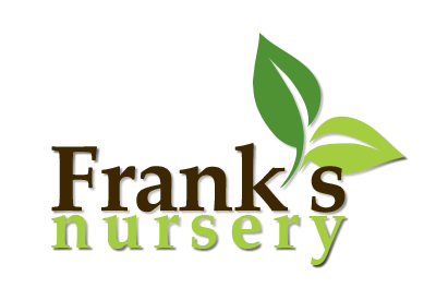Frank S Nursery